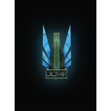 Dropfleet Commander UCM Command Cards
