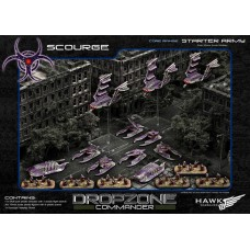 Scourge starter army (Plastic)