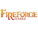 Fire Forge Games