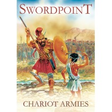 SWORDPOINT Chariot Armies