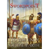 SWORDPOINT To the Ends of the Earth