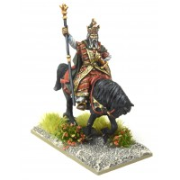 Charlemagne (Emperor of the West)