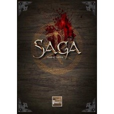 SAGA Book of Battles