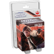 Han Solo Ally Pack: Star Wars Imperial Assault