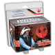 Rebel Troopers Ally Pack: Star Wars Imperial Assault
