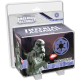 Stormtroopers Villain Pack: Star Wars Imperial Assault