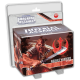 Wookiee Warriors Ally Pack: Star Wars Imperial Assault