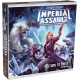 Return to Hoth Campaign - Star Wars Imperial Assault