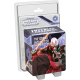 The Grand Inquisitor Villain Pack: Star Wars Imperial Assault