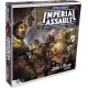Jabba's Realm Campaign Expansion: Star Wars Imperial Assault