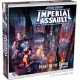 Heart of the Empire: Star Wars Imperial Assault Expansion