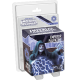 Emperor Palpatine Villain Pack: Star Wars Imperial Assault