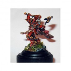 Chaos Lord Bophos