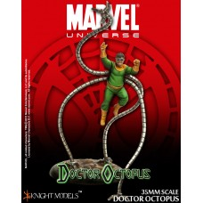 Doctor Octopus (Classic Version)