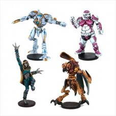 Ultrazone Superstars [All-Stars Pack]