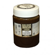 Sepia Wash 200ml