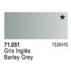 Model Air - Barley Grey