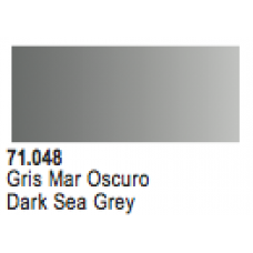 Model Air - Dark Sea Grey