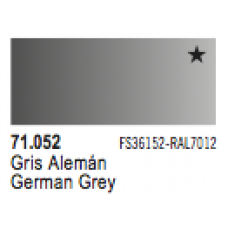 Model Air - German Grey