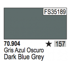 Dark Blue Grey