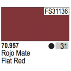 Flat Red