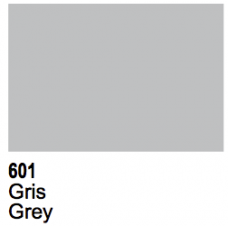 Vallejo Polyurethane - Primer Grey 17ml