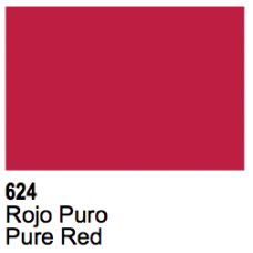 Vallejo Polyurethane - Primer Red 17ml