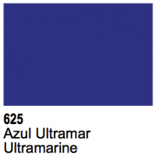 Vallejo Polyurethane - Ultramarine 17ml