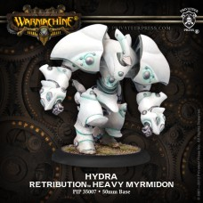 Retribution Heavy Myrmidon (Hydra,Manticore,Phoenix)