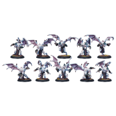 Legion Grotesques