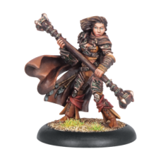Circle Kaya the Wildborne (Variant)