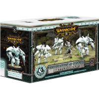 Retribution of Scyrah Battlegroup Starter Box
