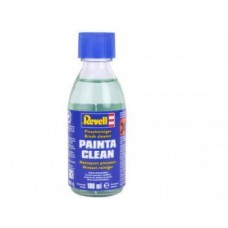 Painta Clean' Enamel Brush Cleaner