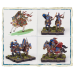 Oathsworn Cavalry Expansion Pack