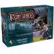 Rune Golems Expansion Pack: Runewars Miniatures Game