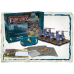 Spearmen Expansion Pack: Runewars Miniatures Game
