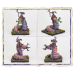 Carrion Lancers Expansion Pack: Runewars Miniatures Game