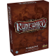 Runewars Essentials Pack: Runewars Miniatures Game