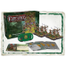 Runewars Miniatures Game: Deepwood Archers Expansion Pack