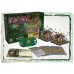 Runewars Miniatures Game: Leonx Riders Expansion Pack