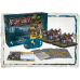 Heavy Crossbowmen Expansion Pack: Runewars Miniatures Game