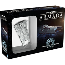 Gladiator-Class Destroyer: Star Wars Armada