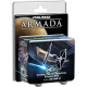 Imperial Fighter Squadrons: Star Wars Armada