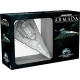 Imperial-Class Star Destroyer: Star Wars Armada