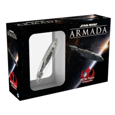 MC30c Frigate: Star Wars Armada