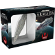 Home One: Star Wars Armada