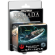 Rogues and Villains: Star Wars Armada