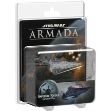 Imperial Raider: Star Wars Armada