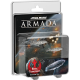 Rebel Transports: Star Wars Armada