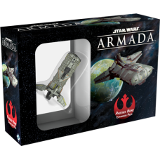 Phoenix Home: Star Wars Armada